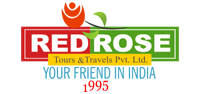 Red Rose Travel